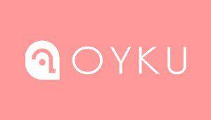 Oyku no code podcast app builder