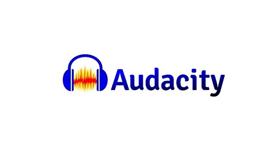 audacity single daw