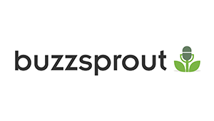 buzzsprout grid