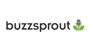 buzzsprout grid