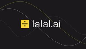 lala.ai grid