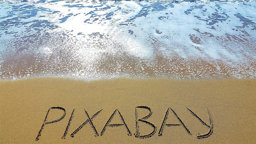 pixabay stock single