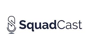squadcast grid