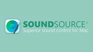 soundsource rogue amoeba