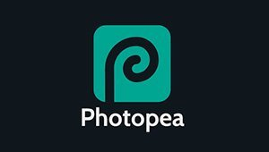 photopea online free image editor