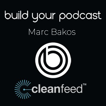 Cleanfeed – Marc Bakos